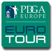 Vign_capture_logo_pdga-europe